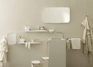 Поддерживаем чистоту: аксессуары для санузлов и биотуалеты в магазине Solaris