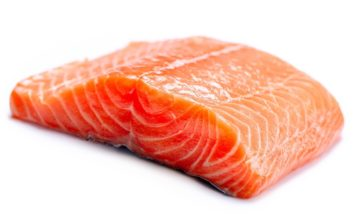 Разновидности рыбы для роллов и суши: на что обратить внимание
