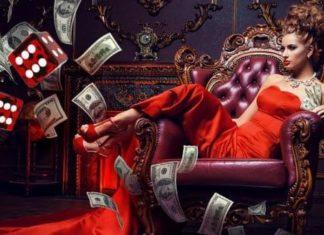 Обзор онлайн-казино Эльдорадо