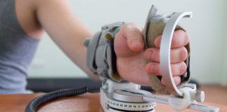 """Реабилитация после инсульта в Запорожье в медицинском центре """"Аватаж"""""""