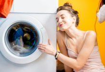 Правила выбора стиральных машинок
