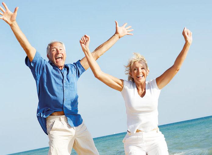 Какой препарат эффективен для лечения суставов?