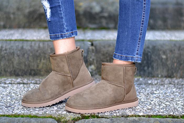 Фирменная обувь: особенности и преимущества