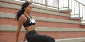 Купить качественную спортивную одежду для женщин