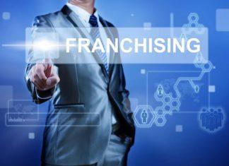 Преимущества франшизы для агентства недвижимости