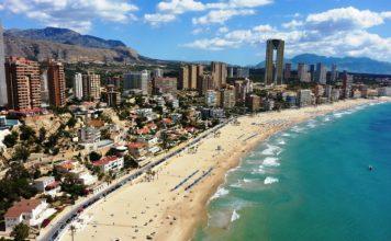Где лучше жить в Барселоне - советы от сайта недвижимости Испании