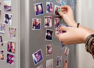 Запечатляем самые важные воспоминания вместе с СитиФотоПринт