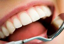 Профессиональный уход за зубами с помощью продукции CURAPROX