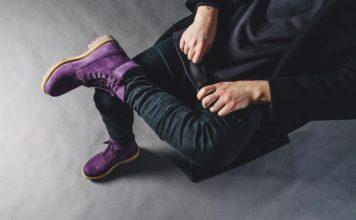 Как выбрать качественные мужские ботинки