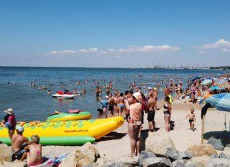 Отдых в Бердянске: лучшие отели и развлечения на любой вкус
