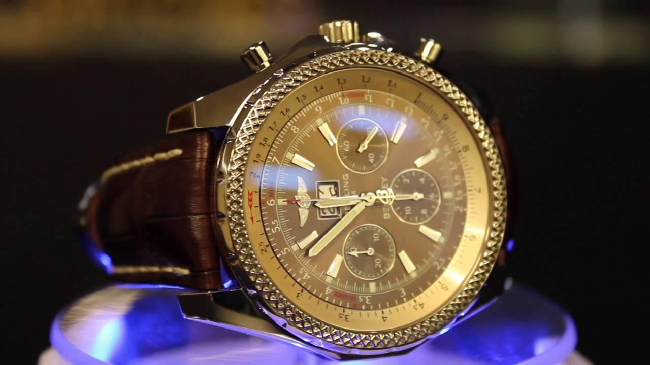 Время ломбард новое швейцарские часы кутузовском на ломбард часовой москве в