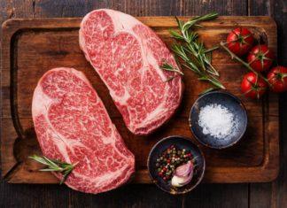 Как выбрать и купить говядину. Польза и вред мяса