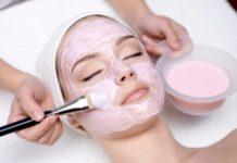 Клиника эстетической косметологии