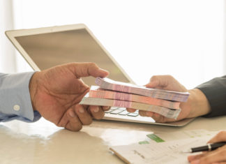 Использование услуги автокредитов для личных нужд