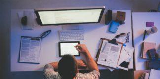 Сайты на Bitrix — лучшее решение для вашего бизнеса
