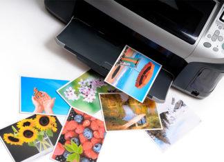 Где купить хорошую бумагу для фотопечати?