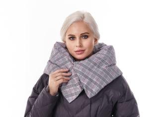 Где найти качественную женскую зимнюю куртку?