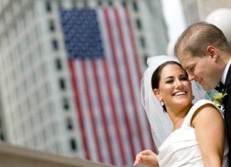 Виза невесты ✓done: как я все-таки нашла американскую любовь и выхожу замуж