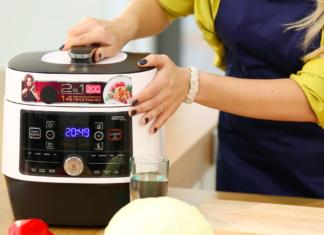 Почему мультиварка должна быть на каждой кухне: почему стоит купить и как выбрать популярный кухонный девайс