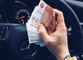 Какие преимущества есть у казино клуб Вулкан Платинум онлайн