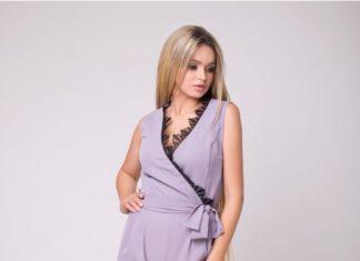 Женская одежда от производителя: плюсы покупок оптом