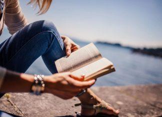 Лучшая христианская литература для женщин