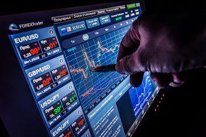 Способы прогнозирования курса золота на рынке «Форекс»
