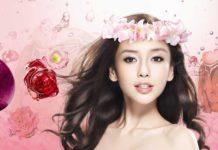 Корейская косметика — восточные тайны красоты