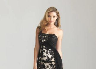 Купить нарядные платья оптом