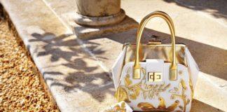 Чем привлекательны итальянские сумочки