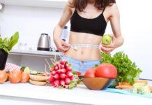 Желаете сбросить лишний вес? Быстрое похудение всего за 400 грн!