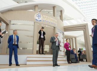 «Курсив» – экономические новости Казахстана и мира