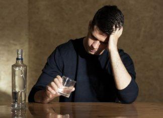 Кодирование алкоголизма Николаев