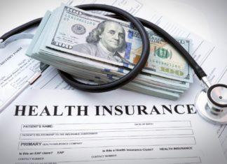 Лучший сервис по оформлению страховых полисов в США