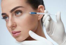 Что такое ботулинотерапия