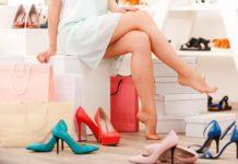 Где купить обувь по оптовым ценам