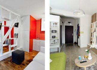 Советы по выбору мебели для обустройства жилья