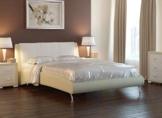 Какую кровать лучше купить