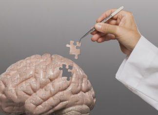 Как понять, что пора обратиться к психотерапевту