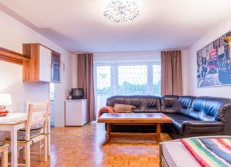 Преимущества аренды жилья посуточно в Мюнхене