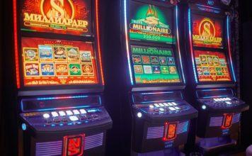 Сколько условий есть для получения бонусов в казино vulcanking