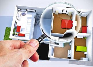 Для чего нужна оценка квартиры