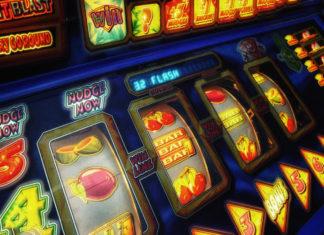 В казино Вулкан бездепозитный бонус всегда есть