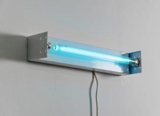 Назначение бактерицидных ламп