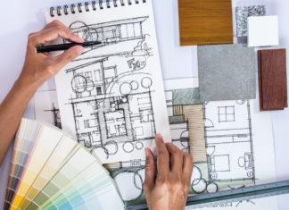 В чем преимущества дизайн-проекта