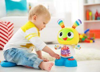 Купить детские игрушки