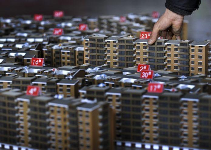 Купить квартиру на вторичном рынке