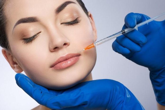 Инъекционные процедуры красоты: ваша кожа будет идеальной! Уколы красоты