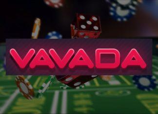 Почему стоит посетить это интересное казино Вавада
