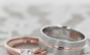 Назначение обручального кольца